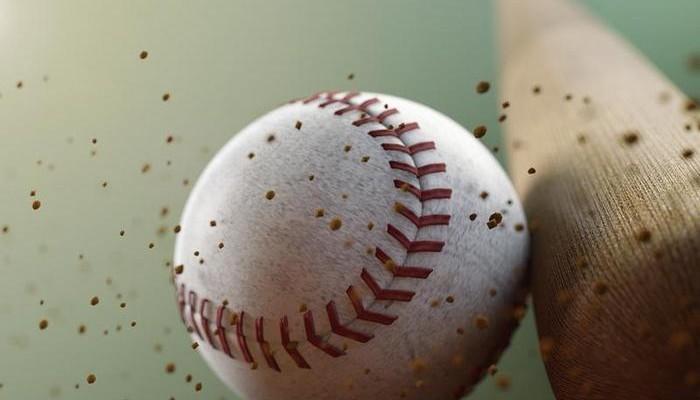 BaseballBatBall4-700x400