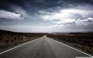 long_road_ahead-wallpaper-1152x720