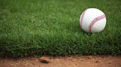 baseball-390-750xx390-219-0-2