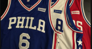 76ers_1st_nba_team_to_land_jersey_sponsorship_with_stubhub_m10