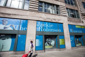 13-jackie-robinson-museum-exterior.w710.h473.2x